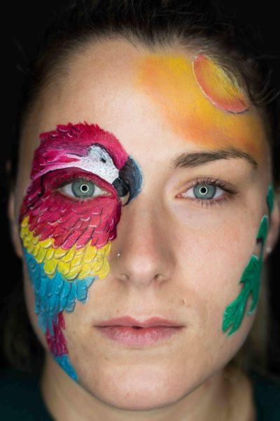 théâtre , maquillage , acteur , rôle , composition , formation , quimper , bretagne , creamorphe , ecole , maquillage , effets speciaux , stages , workshop , beauté , cinéma , tv , défile , mode , audiovisuel , beauté